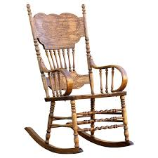Vintage Rocking Chair – Labatafantalle.org Southwest Arapaho Ding Chair Pads Latex Foam Fill Reversible Fniture Detective Glider Rocker With 1888 Patent Is 1890s Antique Amish Rocking With Cane Back And Upholstered Seat American Eagle Hawthorne Cream Italian Leather Sofa Safavieh Clayton Qvccom Cheap Flag Find Deals On Line At Alibacom Early Regency After Sheraton How To Freshen Up Your Front Porch Lauren Mcbride Amberlog Wooden Rocker Taupe Lshape Sectional Microfiber Set 6pcs Carved Mahogany Victorian Figural Chairs Living Room Shop Online Overstock