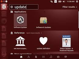 Install Lamp Ubuntu 1404 Desktop by The Perfect Desktop Ubuntu 14 04 Lts Trusty Tahr Page 2 Page 2