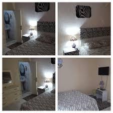 louer chambre chambre climatisé à louer expat dakar com