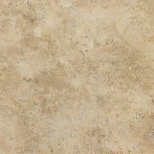 Roppe Rubber Tile 994 by Rubber Tile 994 Square Design Roppe Pro Material Solutions