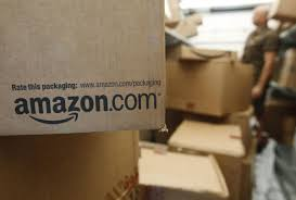 Amazon To Begin Charging Sales Tax In Missouri | Business | Stltoday.com American Truck Simulator Video 1068 Phoenix Az To Tucson By Ups Best Pickup Trucks 2019 Auto Express Will Amazon Kill Fedex Improving Lastmile Logistics With The Future Of Mobility Deloitte Hostage Situation At Nj Facility Resolved Kifi You Can Now Track Your Packages Live On A Map Quartz Amzl Us Ships Products Using Their Own Shipping Carrier Great Wall Steed Tracker Dcab Pickup Roy Humphrey Ups Tracking Latest News Images And Photos Crypticimages Amazoncom Deliveries Package Appstore For Android The Fort Hood Sentinel Temple Tex Vol 50 No 51 Ed 1 Is Testing Its Own Delivery Service Business Insider