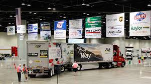 Here Are The 46 NTDC Finalists | Transport Topics Franklin Trucking Houston Texas Get Quotes For Transport 1990 Intertional 2674 Roll Off Truck Item K7580 Sold Bridgetown Home Facebook Buddy Moore Cascadia Tn Tnsiam Flickr Ezzell Inc Wood Residuals Transportation As An Economic Indicator What Are Big Rigs Telling Us Fg Paschall Truck Lines Ceo Randall Waller Steps Down After 44 Years Here Are The 46 Ntdc Finalists Topics J S