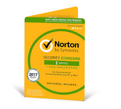 Norton Security Standard | 1 Device | 1 Year | PC/Mac/Android ... Euro Truck Simulator 2 For Mac Download Save 75 On American Steam New Canter 123 126 128 130 Sale Versi Smt Ets2 Gaming Game Heavy Android Apps Google Play Real Drive Army Check Post Transporter Chad Brownlee I Your Forever Country Cover Series How To Mods Beamngdrive Easiest Way Youtube Uber Freight Haul The Loads You Want When Get Paid