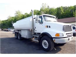 Fuel Trucks / Lube Trucks In New York For Sale ▷ Used Trucks On ... Fuel Truck 2005 Intertional 4400 With 2800x5 Alum Tank Stock Aux For Bed Best Resource Tanker The Transport Of Solvent Photo Image Of Plant Used Scania Trucks Sale Lube In Fontana Ca On Oil Delivery Corken Used Peterbilt 110 Gallon For Sale 1989 Denver Nc Outstanding 2010 Kenworth Tampa Fl 1996 Ford L8000 Single Axle For Sale By Arthur Trovei Recently Delivered Oilmens Tanks