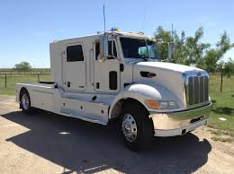 Schwalbe Trucks Sharks Service Center Of Bridgeville De 2005 Peterbuilt 335 Schwalbe Hightech Signs Vehicles Truck Rvs For Sale 9 Rvtradercom Used 2003 Peterbilt 379 Ext Hood For Sale 1844 Fng Needs Much Advise On Toyhauler Without Brand Names Intercycle Nv Competitors Revenue And Employees Owler Company 2 X Marathon Hs 420 Wired Tyre Free Tube Schrader Pcs 2012 Stretched Cab Rv Hauler For Sale 93174 Mcg 2010 Peterbilt Cab Chassis 237000 Miles El Descanso Curiosidades Deportivas Jim Tundra Pinterest