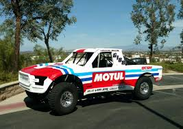 Motul Teams Up With OTSFF Off-Road Racing For 2018 Season ... Toyota Baja Truck Hot Wheels Wiki Fandom Powered By Wikia 12 Best Offroad Vehicles You Can Buy Right Now 4x4 Trucks Jeep A Swift Wrap Design For A Trophy Bradley Lindseth Ent Ex Robby Gordon Hay Hauler Off Road Race Being Rebuilt 2009 Tatra T815 Rally Offroad Race Racing F Wallpaper Luhtech Motsports How To Jump 40ft Tabletop With An The Drive Suspension 101 An Inside Look Tech Pinterest Motorcycles Ultra4 Racing In North America Graphics Sand Rail Expo Classifieds Undefeated 2017 Bitd Class Champion Ford
