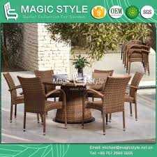 [Hot Item] Outdoor Wicker Dining Chair With Table Patio Rattan Dining Chair  Garden Stackable Chair (Jada Dining Set) Furniture Modway Endeavor Outdoor Patio Wicker Rattan Ding Armchair Hospality Kenya Chair In Black Desk Chairs Byron Setting Aura Fniture Excellent For Any Rooms Bar Harbor Arm Model Bhscwa From Spice Island Kubu Set Of 2 Hot Item Hotel Home Office Modern Garden J5881 Dark Leg