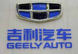 China's Geely Buys Stake In Sweden's AB Volvo - The Drive Sanitation Worker Suspended After Taking Onehour Motel Meeting Usaa Car Buying Service Powered By Truecar Superior Truck Lines Mad Max Creator Why I Cut Mel Gibson From Fury Road New York Nasa Rocket Rocketology Nasas Space Launch System Experience Brands Custom Haulers Herrin Hauler Beds Rv Race Kelley Lakeland Center Nations Trucks 22 Photos Dealers 3700 S Orlando Dr Lake Nampa Truck Driver Killed In Train Crash Idaho Presstribune Sam Walton Profile Of The Walmart Founder Denis Leary Wikipedia