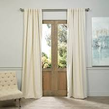 Blackout Curtain Liners Canada by Blackout Curtains Blackout Drapes Half Price Drapes