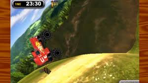Monster Trucks Nitro 2 IPhone // HD Gameplay - YouTube Look At The History Of Games Pretend An Monster Truck Nitro 2 2k3 Blog Style Trucks On Steam Live A Little Productions Media Gallery U Walkthrough Level Youtube Photos Page Jam Updated Bigfoot 1 Wiki Fandom Powered By Wikia 2100 Blue Iphone Gameplay Video Amazoncom World Finals 12 2011 Dvd Set Grave Hpi Racing Savage Xl 59 20 18 Rc Model Car Truck Car Hill Racer Android Apps Google Play