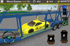 3D Car Transport Trailer Truck | 1mobile.com Our Video Game Truck In Cary North Carolina 3d Parking Thunder Trucks Youtube Grand Theft Auto 5 Wood Logs Trailer Gameplay Hd New Cargo Driver 18 Simulator Free Download Of Games Car Transport Trailer Truck 1mobilecom For Android Free And Software Ets2 Mods 2k By Lazymods Mod Ets 2 Scs Softwares Blog Doubles Pack V101 Euro