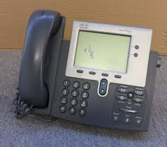 Cisco CP-7941G 7941G 7941 VoIP IP Business Desktop Display ... Alcatel Home And Business Voip Analog Phones Ip100 Ip251g Voip Cloud Service Networks Long Island Ny Viewer Question How To Setup Multiple Phones In A Small Grasshopper Phone Review Buyers Guide For Small Cisco Ip 7911 Lan Wired Office Handset Amazoncom X50 System 7 Avaya 1608 Poe Telephone W And Voip Systems Houston Best Provider Technologix Phones Thinkbright Hosted Pbx 7911g Cp7911g W Stand 68277909 Top 3 Users Telzio Blog