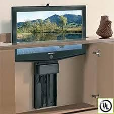 wood technology us futaba 70323 12 019 free shipping