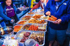 100 Ludo Food Truck Best Experience Dollar Hits Foodanddrink