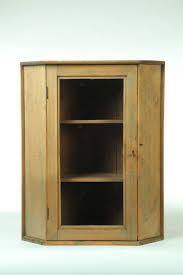 Bush Vantage Corner Desk Pure White by 208 Best Corner Cabinets Images On Pinterest Corner Cabinets