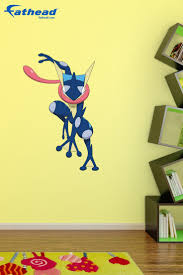 Wall Mural Decals Canada by Best 10 Pokemon Wall Decals Ideas On Pinterest Pokemon Wall