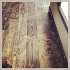 8 best wooden floor registers images on pinterest baseboards