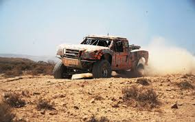 Trophy Truck Wallpaper , (37+) Pictures Special Ford Raptor Race Truck Trophy Racing 2016 My Sidechick 2019 Ford F150 Airspirit The Worlds Best Tools 2017 Top Speed Is Ready To Take Road Less Traveled Jimco 15 Prerunner Trucksjeeps Past And Present Off Road Xtreme 1966 F100 Flareside Abatti Racing Trophy Truck Fh3 Rough Riders Baja Pinterest Truck A Civilized Jesus Behind Wheel Best In Desert Ppares For Grueling Rc Garage Tt Replica Monster Energy Scaledworld