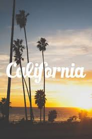 121 Best California Dreaming Images On Pinterest
