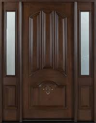 25 Inspiring Door Design Ideas For Your Home - Wholechildproject Door Design For Home New At Great Wood And Black Front 8501099 Weru Windows 50 Modern Designs The 25 Best Double Door Design Ideas On Pinterest House Main 21 Cool Blue Doors For Residential Homes Exterior Glass Awesome 19 Excellent Ideas Any Interior Simple A Stunning Midcityeast 20 Best Barn Ways To Use A Latest Main Rift Decators Photos Of Decor