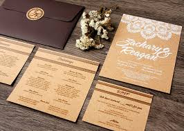 Wedding Invitation Design In Philippines Awesome Forever Afternoon