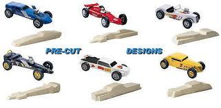 Cub Scout Pinewood Derby Designs Templates Resume Examples