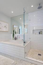 house in berkeley by yamamar design bath modern baths and