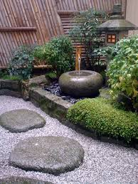 100 Zen Garden Design Ideas Top 10 Beautiful For Backyard Landscaping