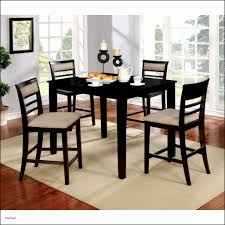 Table: Black Dinette Sets Fresh 45 Inspirational Blue Living Room ... Buy Kitchen Ding Room Chairs Online At Overstock Our Best South Africas Premier Ashley Fniture Store Centurion Gauteng Living Beautiful Ikea With New Designs And Yellow Accent Chair Baci Cheap Durban Near Me Africa Affordable Bezaubernd Wooden Design Wood Simple Stools Floor The Brick Gorgeous Walmart Magnificent Room Colour Schemes Knoxville Whosale Purple Ikayaa Linen Fabric Lovdockcom Lakehouse Tour Playa Open Concept Floor Plans Concept