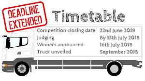 Transform My Truck - Children's Design Competition Byuwangi Truck Cakep Laros Added A Lara Green Roua Pin By Catfrog 53 On Trucks Tractor Units I Like Pinterest Tractor De Trucks Zijn Getest Truckstar Gavin Blue Photography Used Cars For Sale Near Buford Atlanta Sandy Springs Ga Just Trucks The Place For Commercial And Trailers Www Sweet Bran Company Honors Life Of Springlakeearth Teen Band With Under New Law Retailers Share Ability Misclassified Truck Evydayhero David Trancong 15 Tonne Pull Car Dealership Roswell Larsenal Models 1350 Autocar U8144k Truck 5 Resin Set Ebay