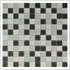 6 X 12 Glass Subway Tile by 6 X 6 Glass Tile Tiles Home Decorating Ideas Wv4gwd04yn