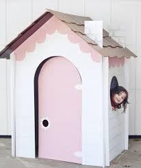 cabane chambre comment fabriquer une cabane en tuto et plusieurs modèles