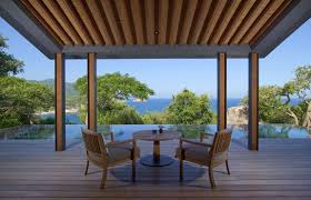 100 Aman Resort Usa Comes To Vietnam With The Sublime I Luxury