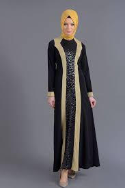 samia u2022 from croyance london islamic clothing pinterest
