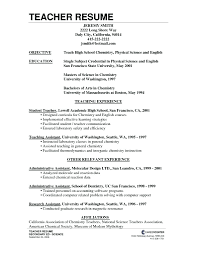 Student Resume Objective Statement Examples Career Summary For ... Resume Objective Examples For Accounting Professional Profile Summary Best 30 Sample Example Biochemist Resume Again A Summary Is Used As Opposed Writing An What Is Definition And Forms Statements How Write For New Templates Sample Retail Management Job Retail Store Manager Cna With Format Statement Beautiful