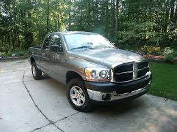 2006 Dodge Ram1500 SLT Quad Cab 4x4 Review 2014 Ram 2500 Big Wig Air Spring Kit Install In The Bag 1500 Ecodiesel V6 First Drive Review Car And Driver Hd 64l Hemi Delivering Promises The 2018 Dodge Ram Models Epa Ranks 2017 For Fuel Economy 2016 3500 Diesel Crew Cab 4x4 Test Amazoncom 2008 Reviews Images Specs Vehicles 2019 Review Allnew Naias Autogefhl Youtube 2015 Rt Rendered Price Release Date Power Wagon Reports Duty Gediary 2013