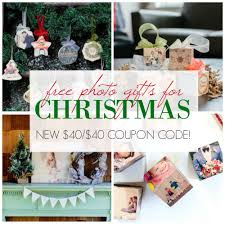 NEW $40/$40 Photo Barn Coupon Code Available! Frenchs Shoes Boots Stups Blue Kids Coupon Codes S24ia0sk11 2717 Promo Codes Kohls 30 Percent Off Spotify Coupon Code Free Jewish Source Ae Coupons Justin Original Workboots Boot Barn The Best Black Friday Sales Setting For Four Sorel S Caribou Waterproof Leather Wool Boot Burro 26 Examples Of Promotions To Inspire Your Next Offer Barn Nov 2018 Zo Skin Care Orvis Coupons Top Deal 55 Off Goodshop 60 Off W Vintage Cfections December 2017