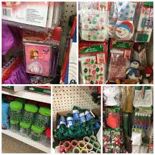 10ft Christmas Tree Storage Bag by Dollar General Christmas Tree Christmas Lights Decoration