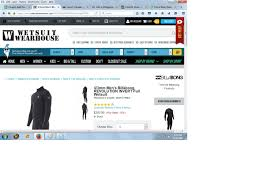 Kellys Running Warehouse Promo Code : Pizza Hut Factoria Vegan Gift Voucher Avesu Shoes Mens Warehouse Coupon Code Can You Use Us Currency In Canada Intertional Suit Wearhouse Isw Menswear Dallas Richardson Tx Clothing Stores Printable Coupons 2019 Bhoo Usa Promo Codes August Findercom 5 Best Dsw Online Promo Codes Deals Aug Honey Nike Nikecom Memorable Size Chart Warehouse Womens Zalora Voucher 35 Off Code Shopback Philippines Wearhkuse Black Friday Deal Sears
