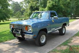 1978 Dodge Ramcharger Convertible Macho Blue NOS Factory White Soft ... 1978 Dodge Power Wagon W200 Pickup Truck Item Da6193 Sol Macho For Sale On Bat Auctions Sold Best Car 2018 Find Best Cars In Here Part 143 New Ram 2500 Truck Edmton Ab D150 Dw Near Cadillac Michigan 49601 2019 Reviews By Girlcodovement Restoration Parts Unique W 1979 Dodge Power Wagon 4x4 Step Side Pick Up 11 Inspirational Enthusiast