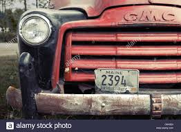 Truck License Stock Photos & Truck License Stock Images - Alamy