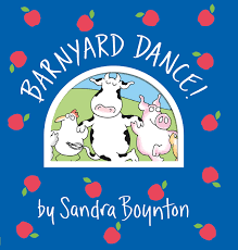 Barnyard Dance! (Boynton On Board): Sandra Boynton: 0019628034427 ... All Dark Side Of The Show Innocent Enjoy It The Real Story Lets Play Dora Explorer Bnyard Buddies Part 1 Ps1 Youtube Back At Cowman Uddered Avenger Dvd Amazoncouk Ts Shure Animals Jumbo Floor Puzzle Farm Super Puzzles For Kids Android Apps On Google Movie Wallpapers Wallpapersin4knet 2006 Full Hindi Dual Audio Bluray Hd Movieapes Free Boogie Slot Online Amaya Casino Slots Coversboxsk High Quality Blueray Triple