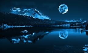 Spirit Halloween Powers Colorado Springs by Blasphemous Blue Moon Warning Paranormal Activity Forecast