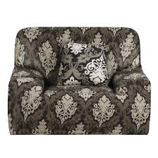 Stretch Chair Sofa Covers 1 2 3 4 Seater Style 14 Chair-1seater Blancho Bedding 2 Piece Sets Of Elastic Chair Slipcovers Stretch Sofa Covers Cover Couch For 1 3 Seater Slipover Top Quality New Winter 1234 Thickened Sofa Cover Case Living Room Details About Easy Fit Lounge Protector 124x High Back Ding Knit Compare Idyllic Plant Print 4 Rowe Easton Casual And A Half With Slipcover Belfort Parson Life Is Party Best Sale 6847 1246pcs White Loviver 124pcs Removable 1246pcs Spandex Chairs Detachable Solid Color For Banquet Hotel Kitchen Wedding