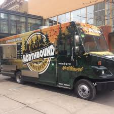 Northbound Smokehouse & Brewpub - Minneapolis Food Trucks - Roaming ... Want To Get Into The Food Truck Business Heres What You Need Food Trucks Roka Werk Gmbh Mobi Munch Inc Lease A Truck Chicago Best Resource Agreement Fresh Most Interesting 08 Another Dallas Park Cheese Fries Or Snuffers Last Reitz In Nyc Book A Today Rental And Experiential Marketing Tours Los Angeles Foodtruckrentalcom Smokes Poutinerie Toronto How Run Successful Business