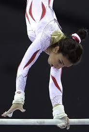 Usag Level 4 Floor Routine 2015 by Favgymnastics Level 6 U00267 Gymnastics Skill Requirements
