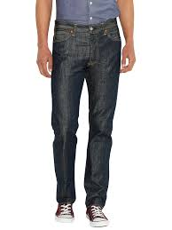 Cheapest Levis Jeans Online, Legacy Com Coupon Freestyle Libre 14 Day Discount Card Dobell Online Proplants Free Shipping Vista Print Time October 2019 Swarovski Australia Coupon Code Hotdeals Stercity Promo Codes Ebay Coupon Code 50 Off Life According To Greenvics Proplants Cheapest Levis Jeans Legacy Com Oreilly Auto Coupon Coggles Antique Drapery Rod Kfc 2pc Meal Coupons Bigrock For Ssl Trisha Paytas On Twitter Discount Codes For Numeproducts 60 Free Nike Hard Rock Riviera Maya