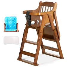 Amazon.com: LXLA - Deluxe Folding High Chair & Toddler Chair ... Folding Baby High Chair Convertible Play Table Seat Booster Toddler Feeding Tray Wheel Portable Infant Safe Highchair 12 Best Highchairs The Ipdent Amazoncom Duwx Foldable Height Adjustable Best Travel In 2019 Buyers Guide And Reviews Detachable Ding Playset For Reborn Doll Mellchan Dolls Accsories Springbuds Newber Toddlers Recling With Oztrail High Chair Stool Camp Pnic Eating Food Kidi Jimi Wooden Toddler High Chair Top 10 Chairs Babies Heavycom Costway Recline