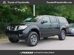 Pre-Owned 2016 Nissan Frontier 4WD Crew Cab SWB Automatic PRO-4X ... Amazoncom 2013 Nissan Frontier Reviews Images And Specs Vehicles Final Series Ep1 2017 Longterm Least New 2018 For Sale Ccinnati Oh Jacksonville Fl Midsize Rugged Pickup Truck Usa Preowned Sv 4d Crew Cab In Yuba City 00137807 The The Under Radar Midsize Pickup Truck Trucks For In Tampa Titan Review Ratings Edmunds Pro4x Getting Too Expensive 10 Reasons To Get A Atlanta Ga