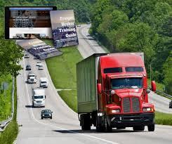 100 How To Become A Truck Broker Freightagent Photos Visiteiffelcom